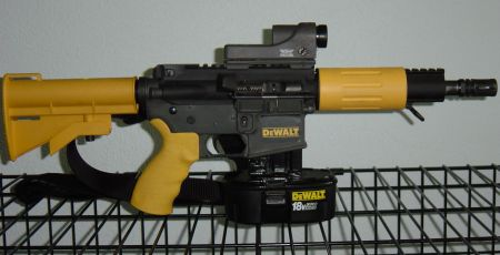 Dewalt-16-Side-450.jpg
