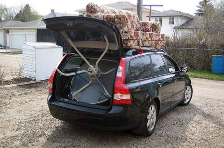 loaded-van.jpg