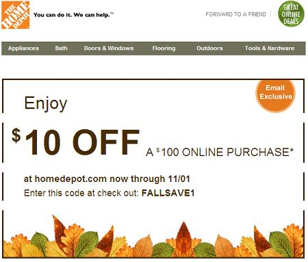 $10 coupon for valium overdose how much