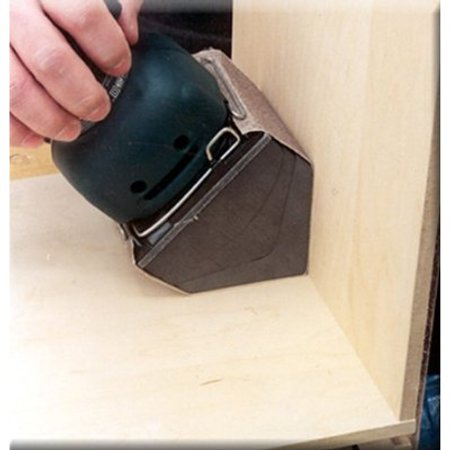 Curvaceous Edge Joints Diy Woodworking Projects