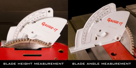Set table saw blade height and tilt with one tool toolmonger set table saw blade height and tilt with one tool keyboard keysfo Choice Image
