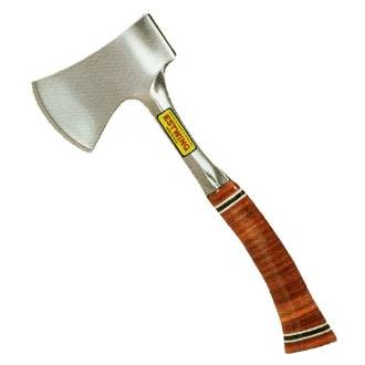 dealmonger estwing 14 sportsman s axe 19 toolmonger