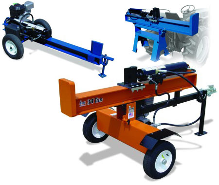 Their Semi Recent Recall Of A Few Splitters Has Been Expanded To Encomp Quite More Models