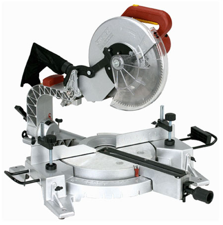 Reader question miter saw troubles toolmonger kimberly greentooth Choice Image