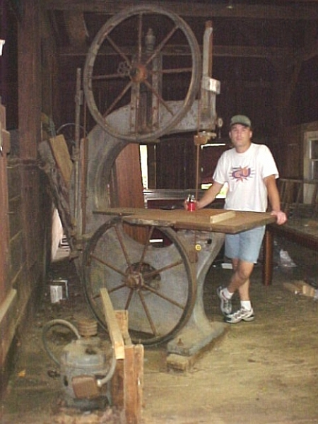 New 1000 Images About Vintage Woodworking Machines On