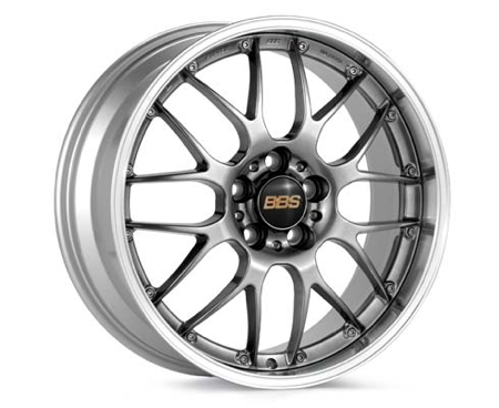 Bolt Pattern Guide Reference Chart WheelHelp.com
