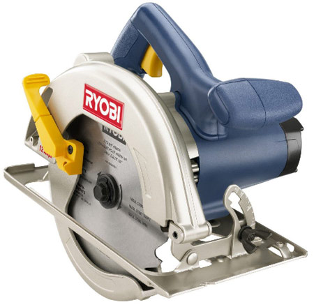 Cheap ass tools ryobi 7 14 circular saw toolmonger tramadol online pharmacy keyboard keysfo Image collections