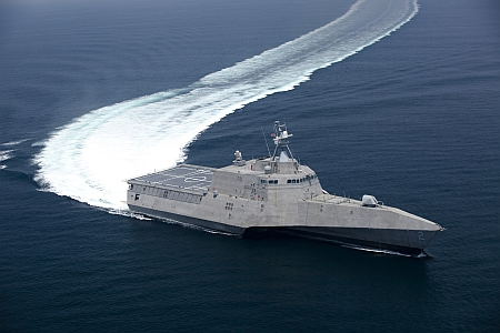 it s just cool littoral combat ship toolmonger