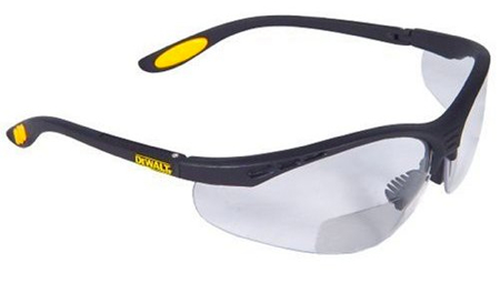 330e1eff1c423 Hot Or Not  Magnifying Safety Glasses