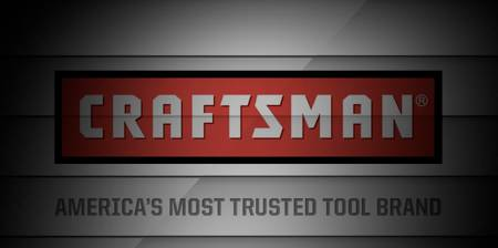 images for craftsman tools wallpaper