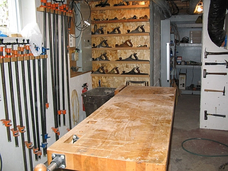 New Wood Project Woodworking Tools Utah