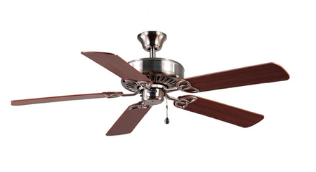 cheap ceiling fans | Eliminator Boat Repair:: Columbia SC Boat ...:With a variety of ideas and types of ceilings, usually used for the other  rooms in a house, you could incorporate them in a kitchen, as well.,Lighting