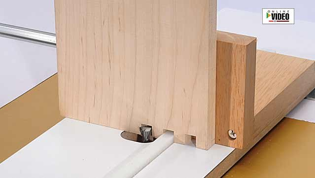 Joinery toolmonger box joints made simple keyboard keysfo Images