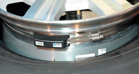 Retrofitting And Retaining Tire Pressure Monitoring Systems | Toolmonger