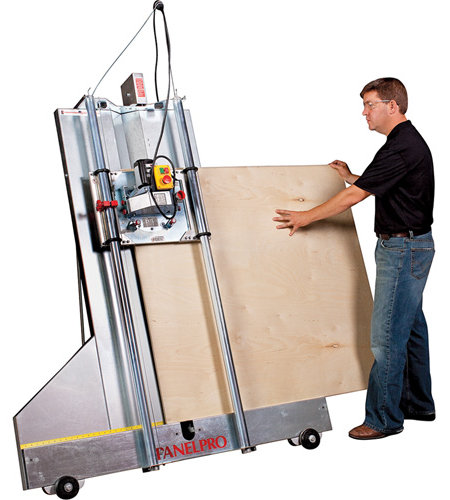 Wall Panel Saw Milwaukee : Wall panel saw milwaukee
