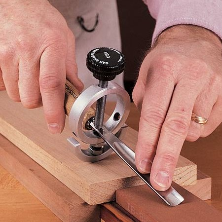 Tools For Working Wood Toolmonger
